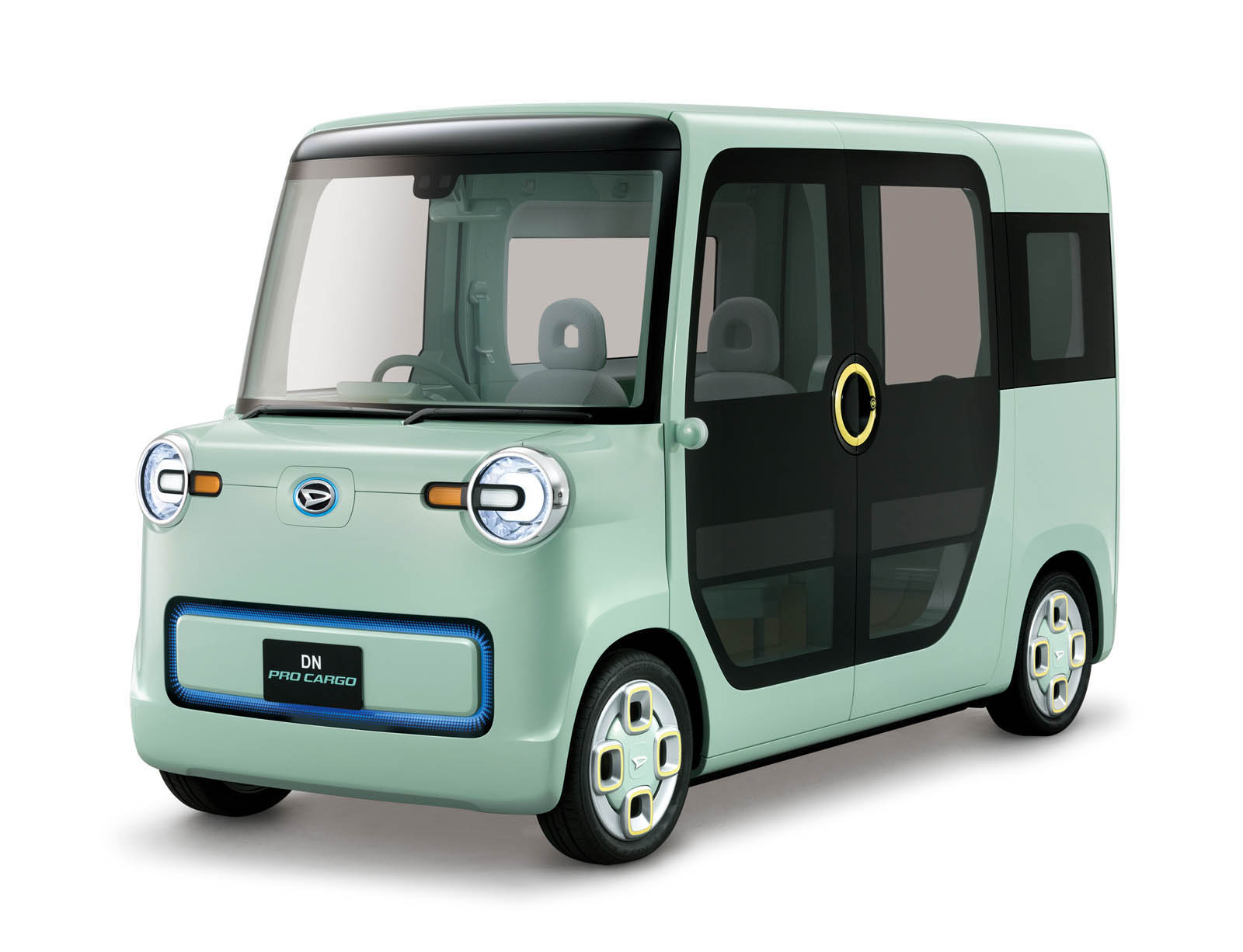 daihatsu-concepts-tokyo-motorshow_171006004 copy