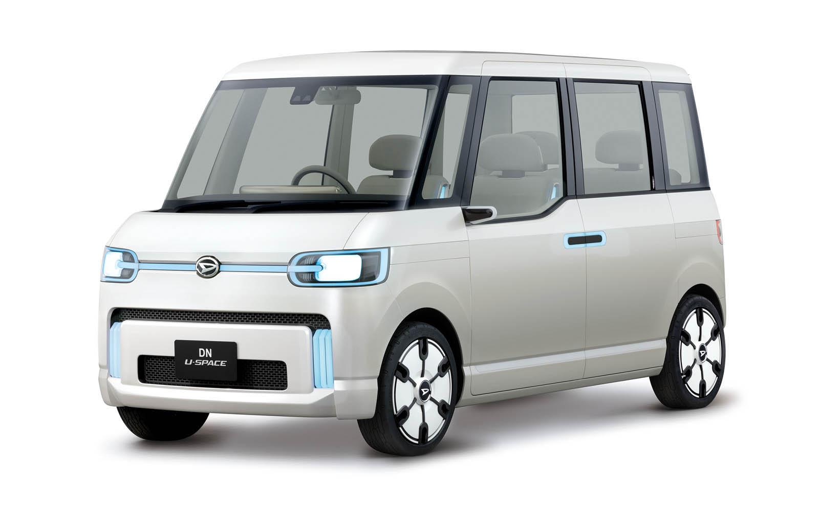 daihatsu-concepts-tokyo-motorshow_171006020 copy
