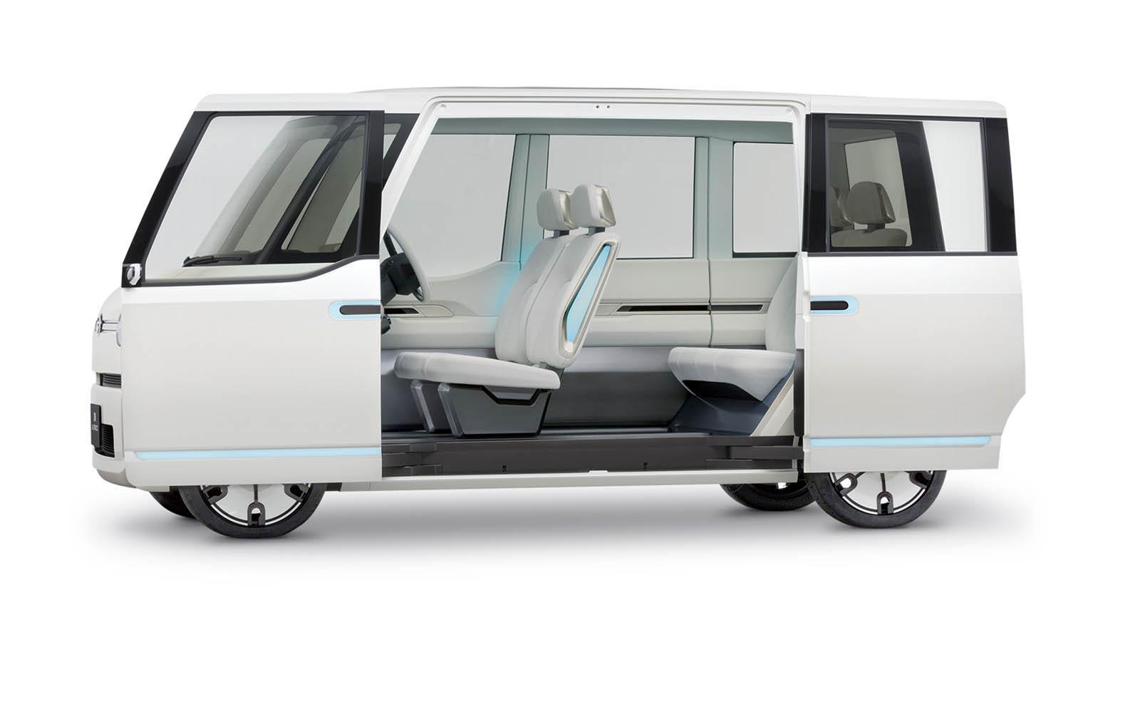 daihatsu-concepts-tokyo-motorshow_171006024 copy