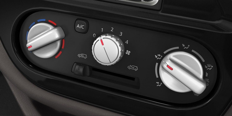 Datsun Redi-Go (9)