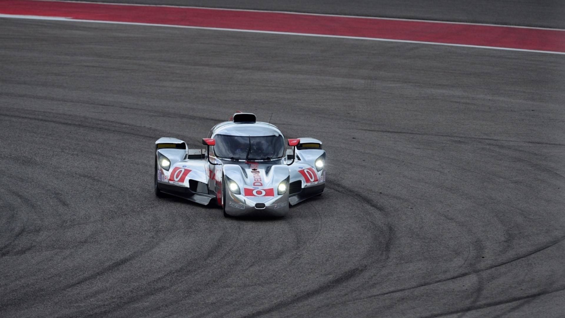 DeltaWing 2013 for sale (11)