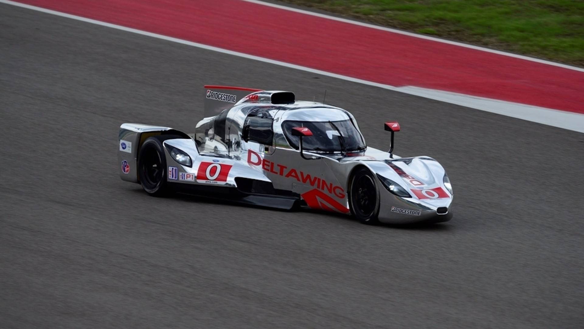 DeltaWing 2013 for sale (13)