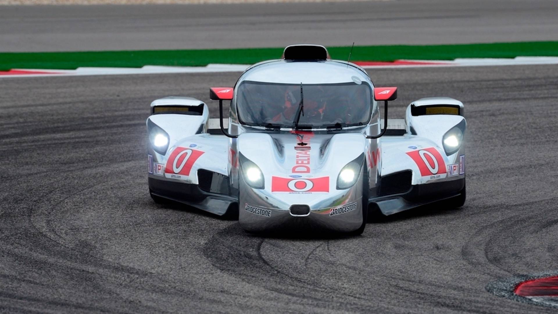 DeltaWing 2013 for sale (16)