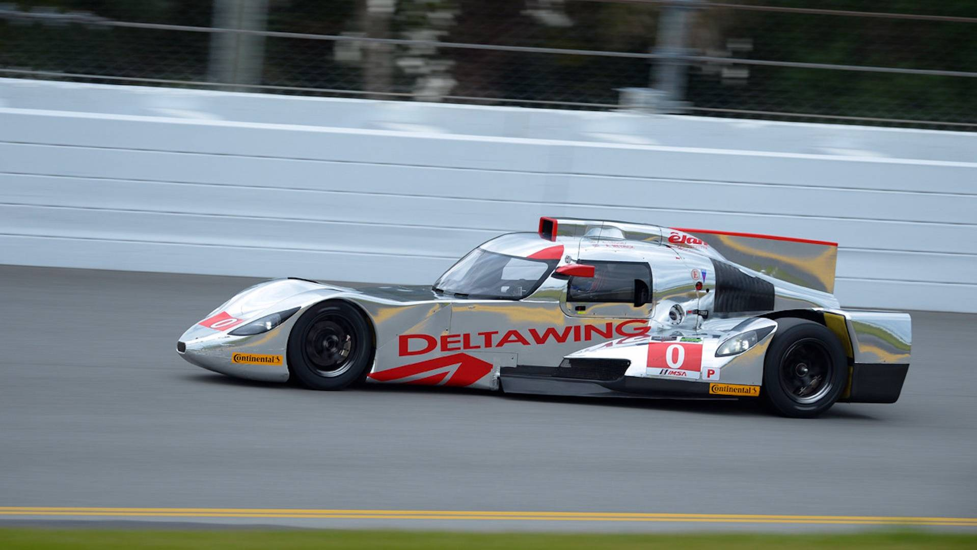 DeltaWing 2013 for sale (2)