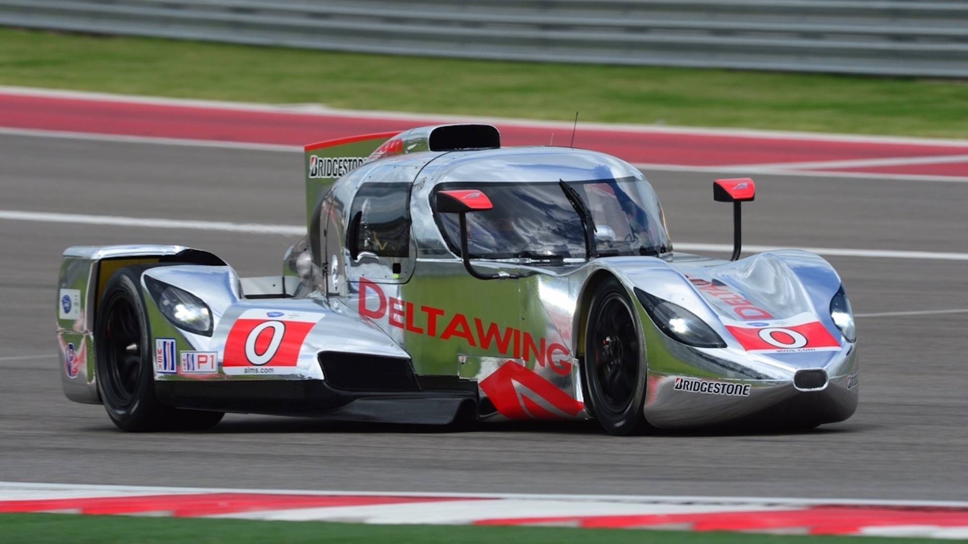 DeltaWing 2013 for sale (3)