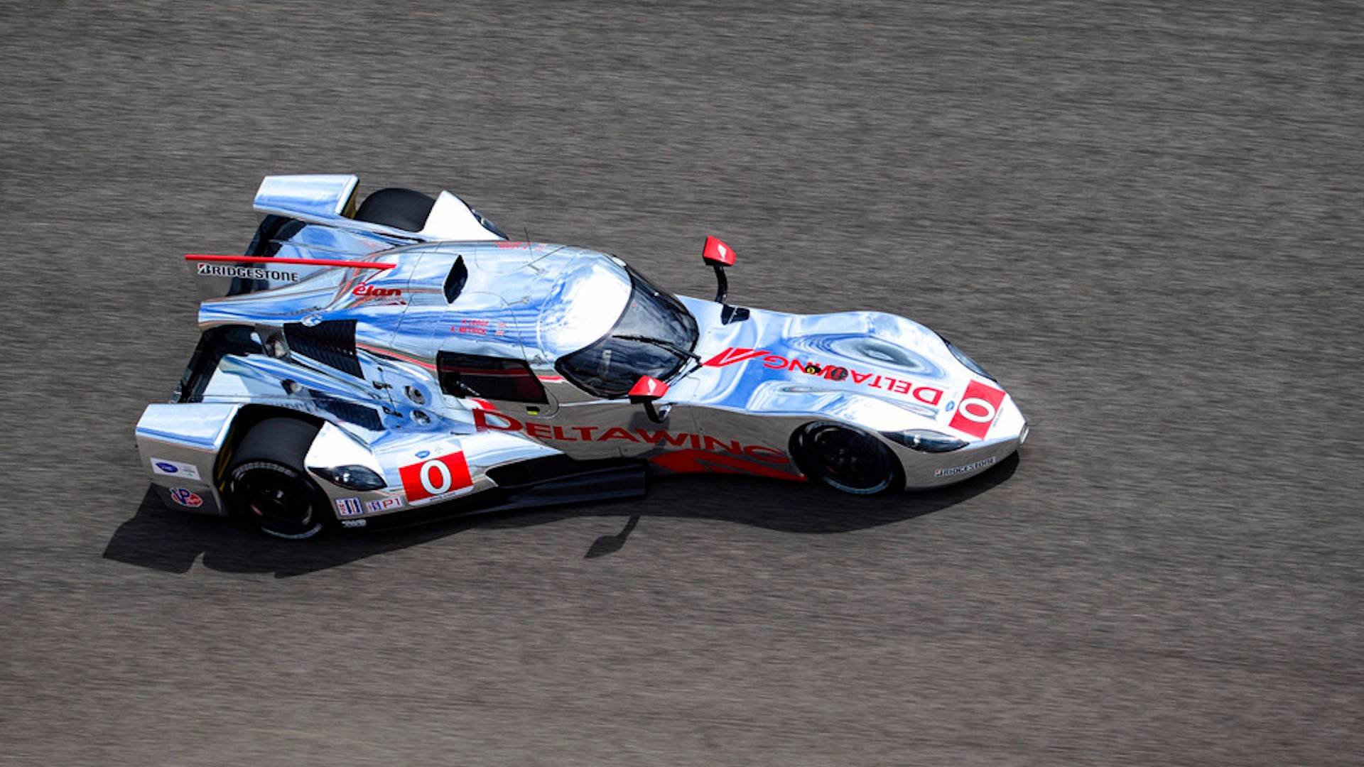 DeltaWing 2013 for sale (4)