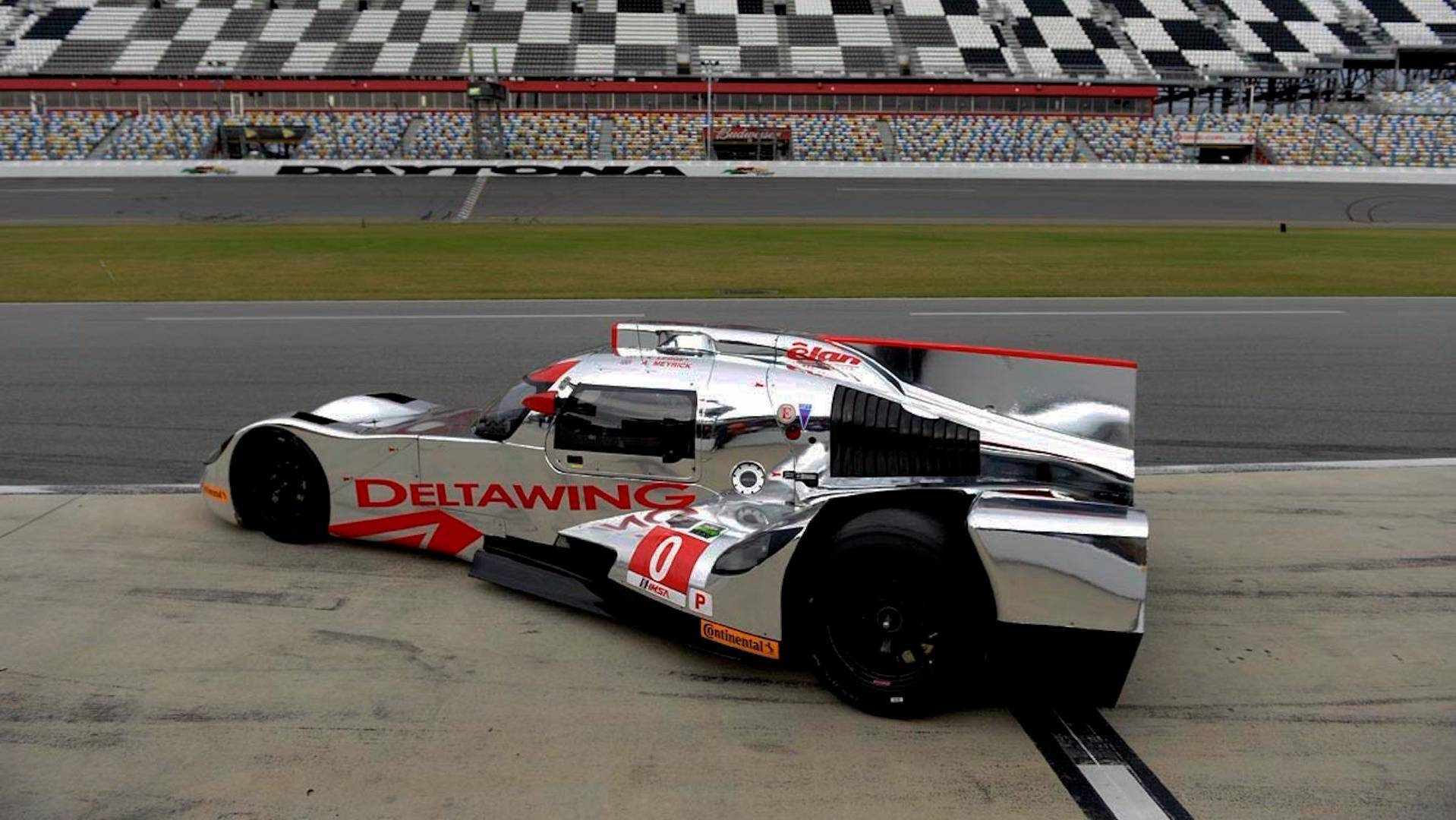 DeltaWing 2013 for sale (6)