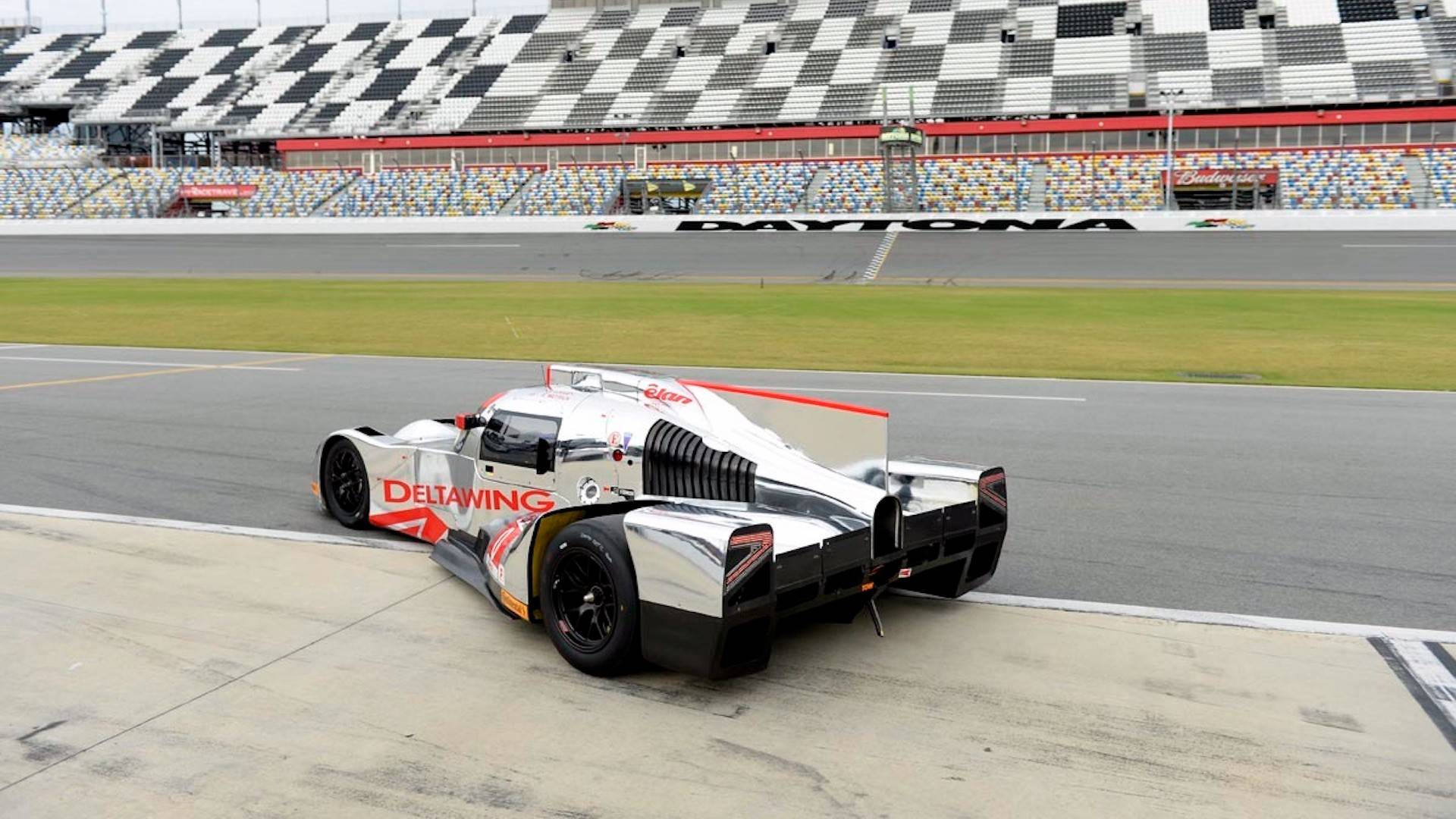 DeltaWing 2013 for sale (7)