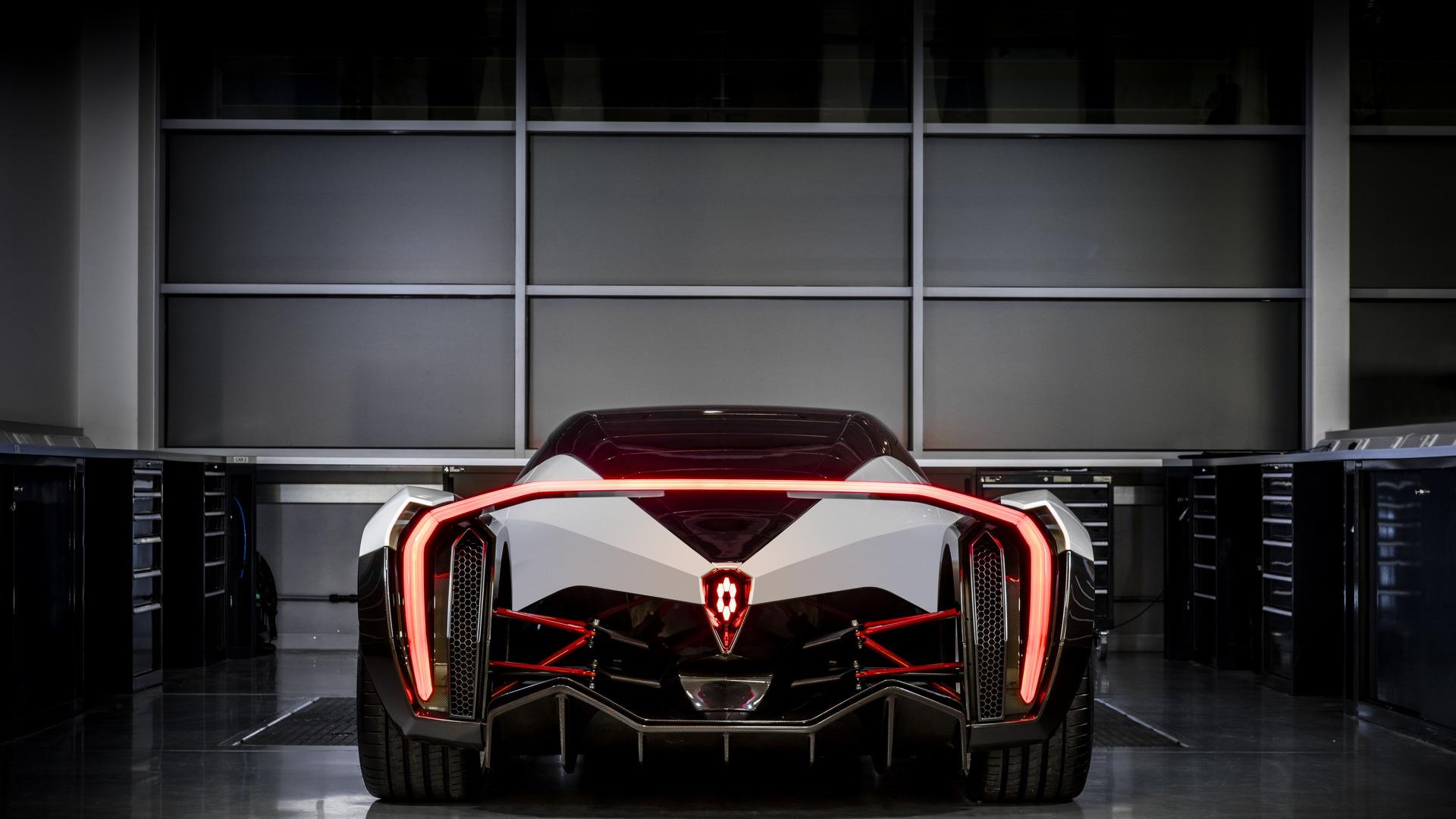 vanda-electrics-dendrobium-concept (5)