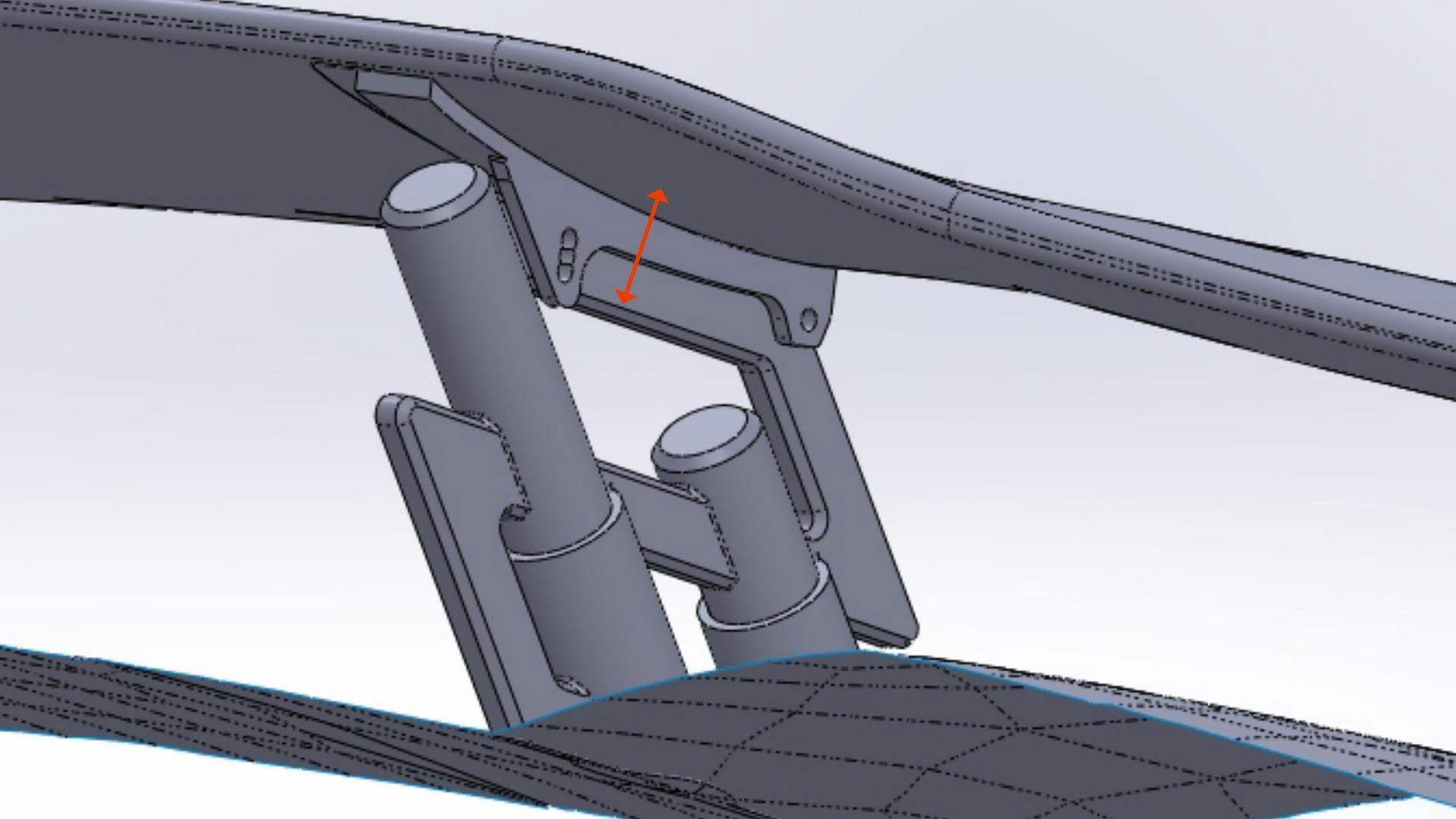 DMC Aventador S (1)