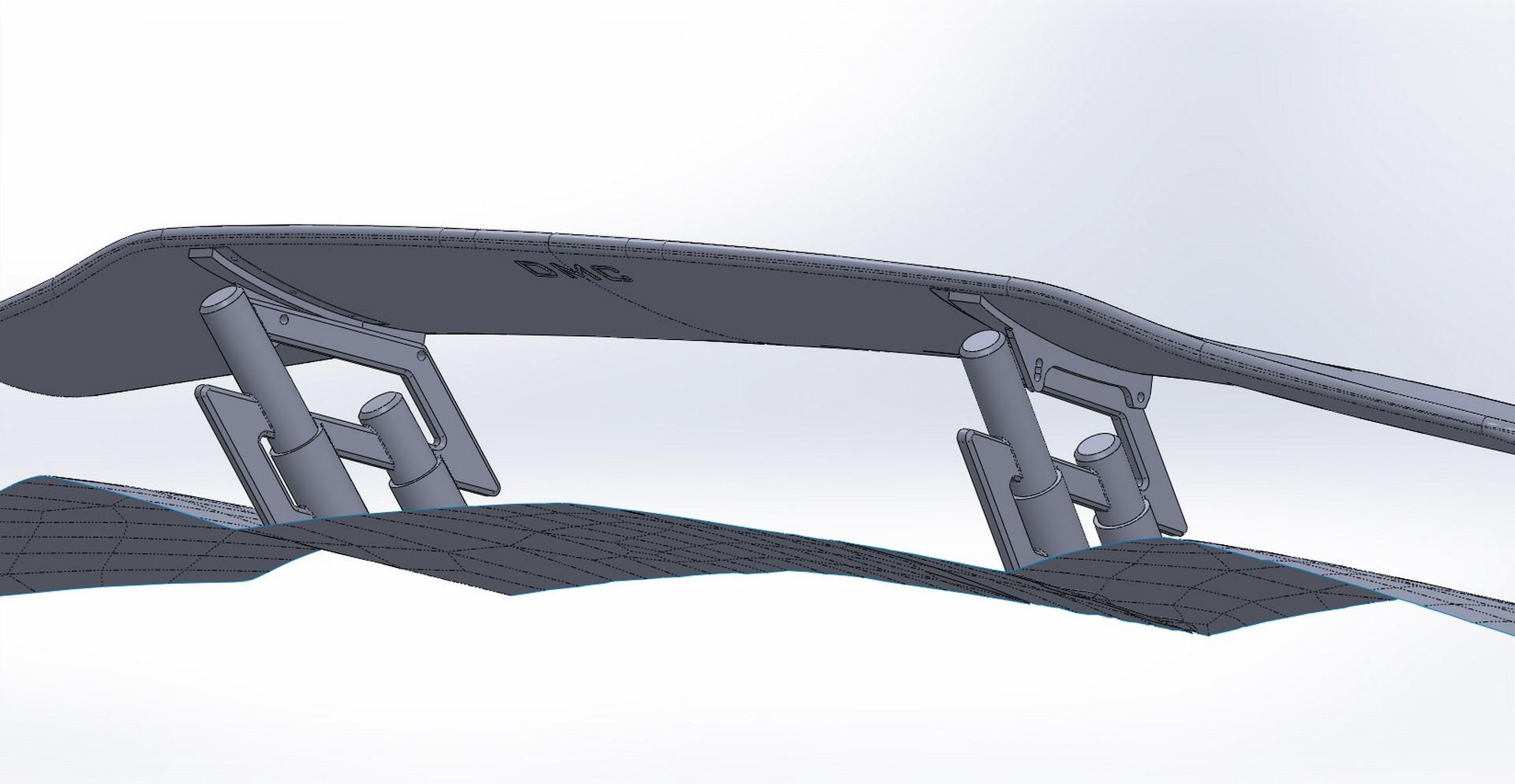 DMC Aventador S (5)