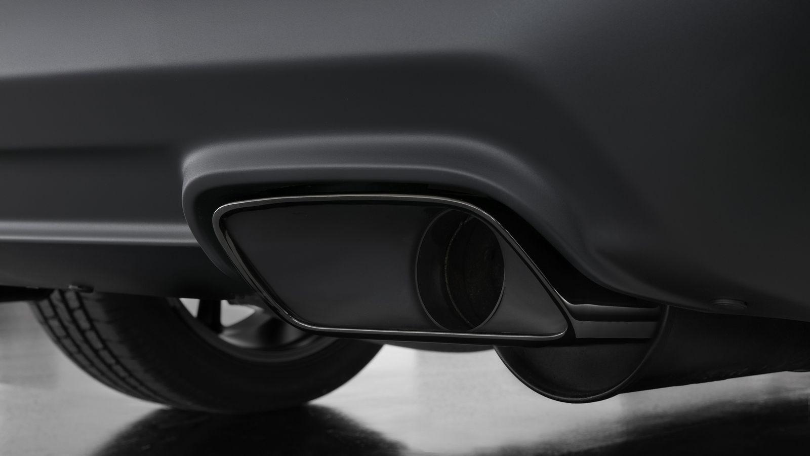 Dodge Challenger Mopar 2017 (18)