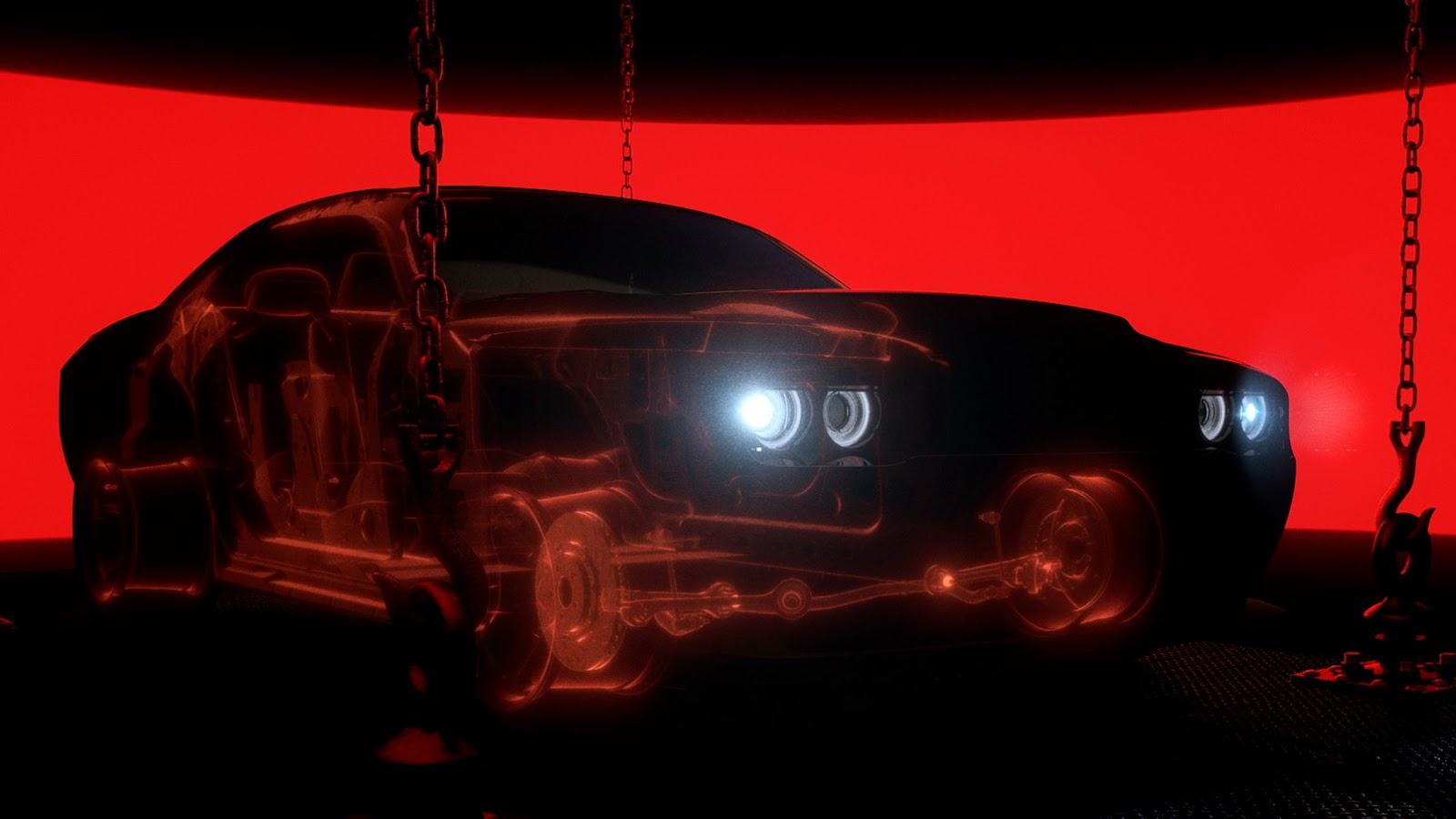 2018-Dodge-Challenger-Demon-1