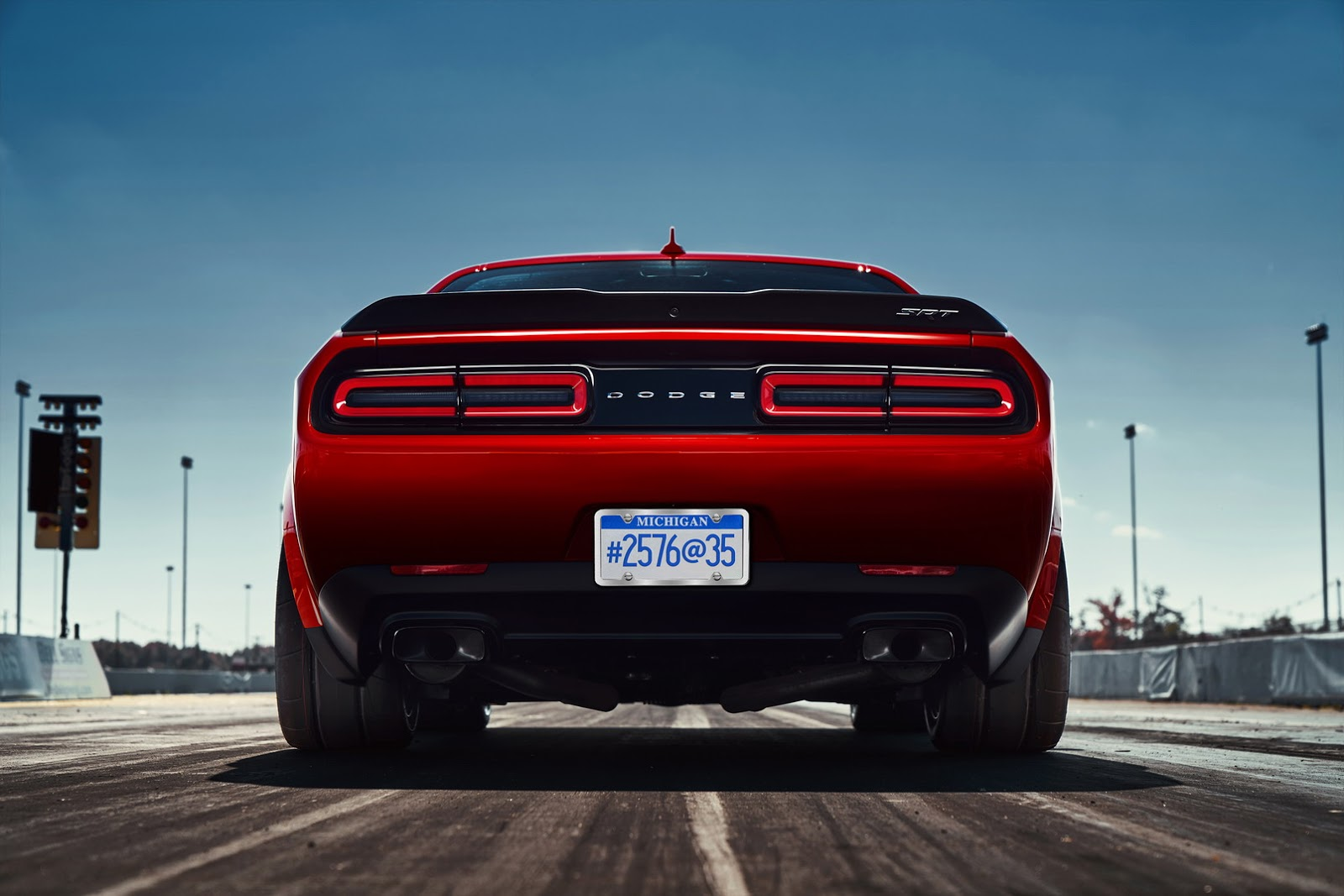 2018-Dodge-Challenger-Demon-115