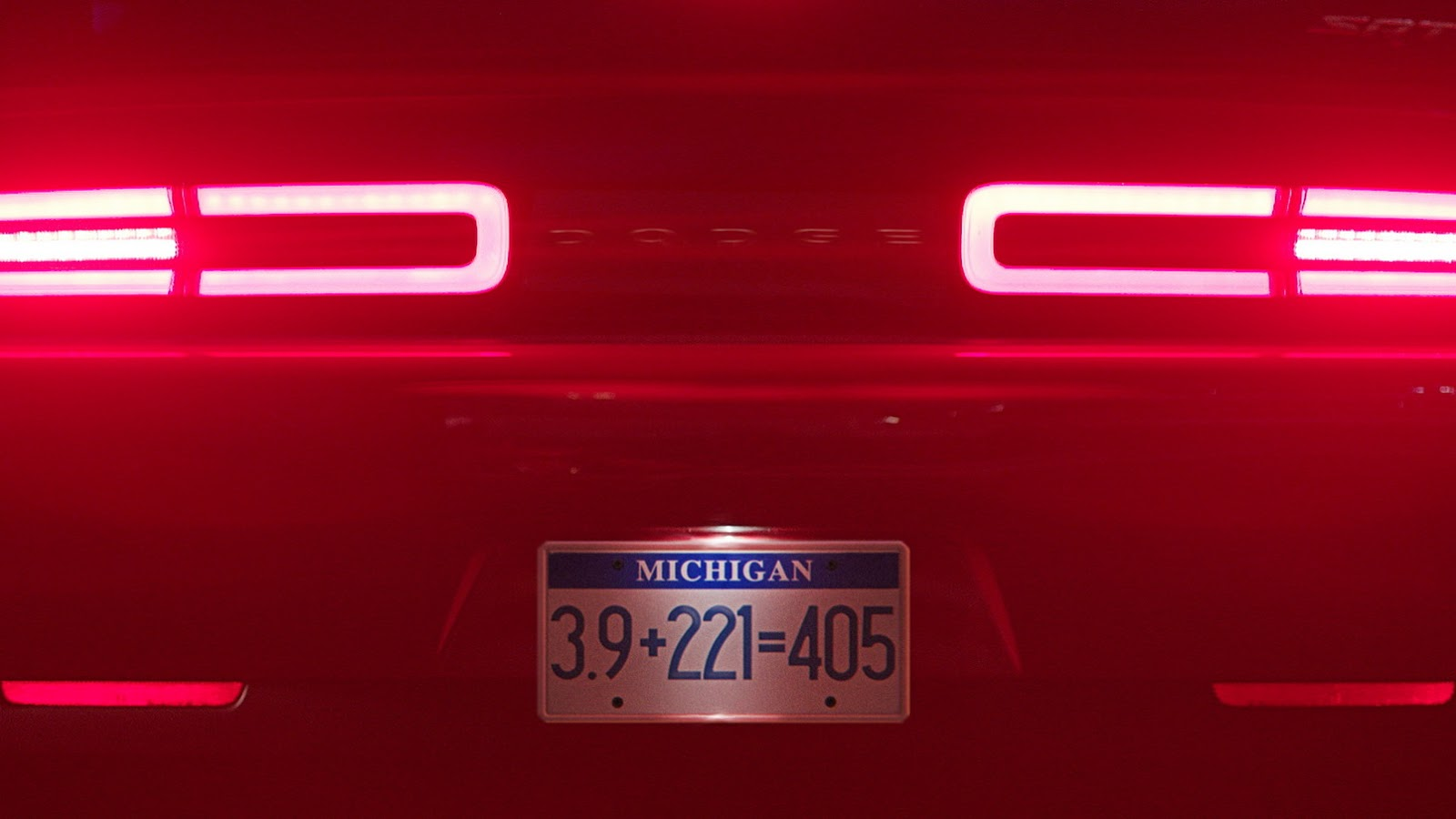 2018-Dodge-Challenger-Demon-116