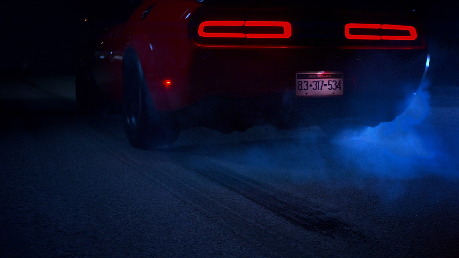 2018-Dodge-Challenger-Demon-117