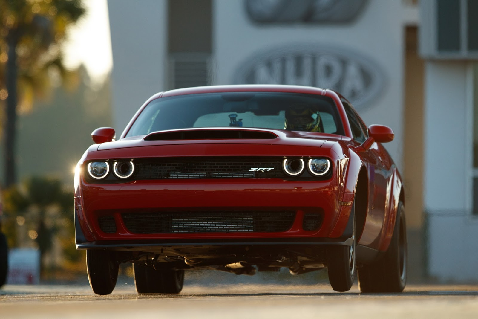 2018-Dodge-Challenger-Demon-122
