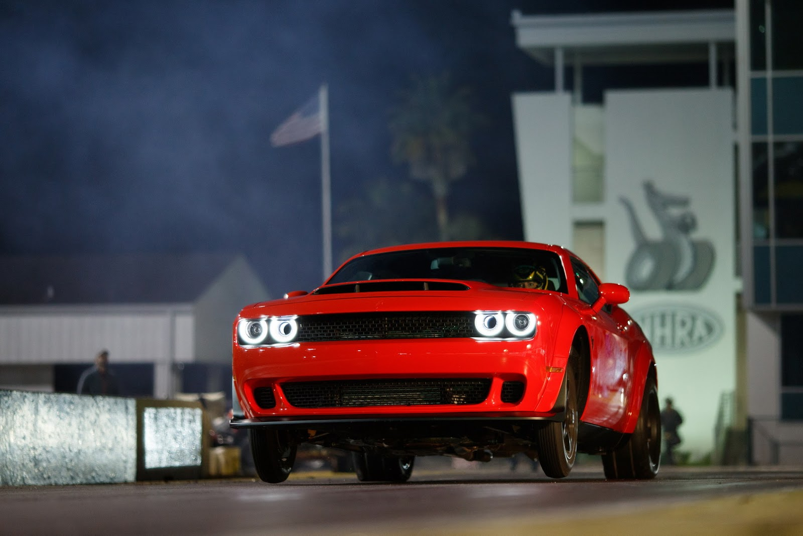 2018-Dodge-Challenger-Demon-124