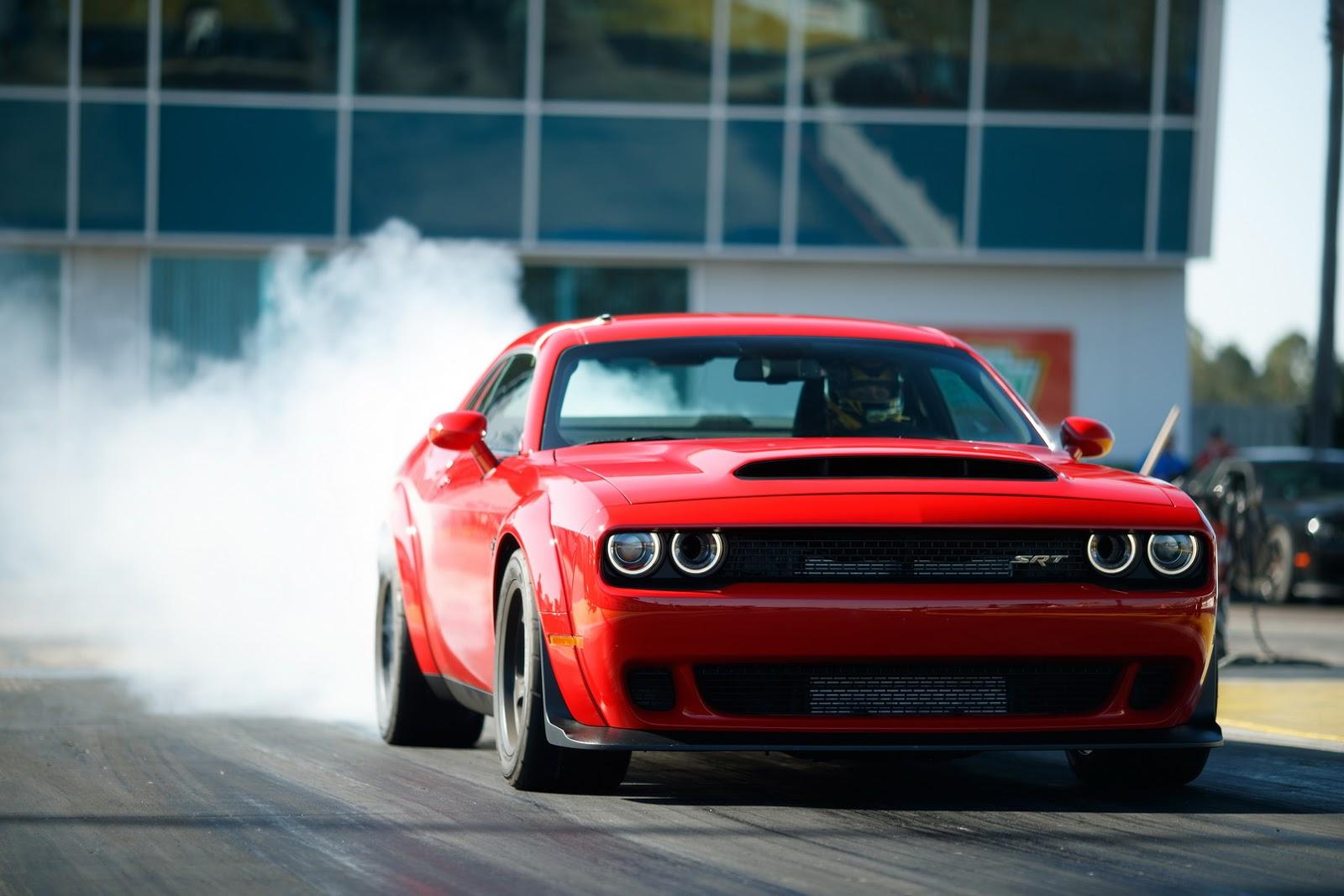 2018-Dodge-Challenger-Demon-125