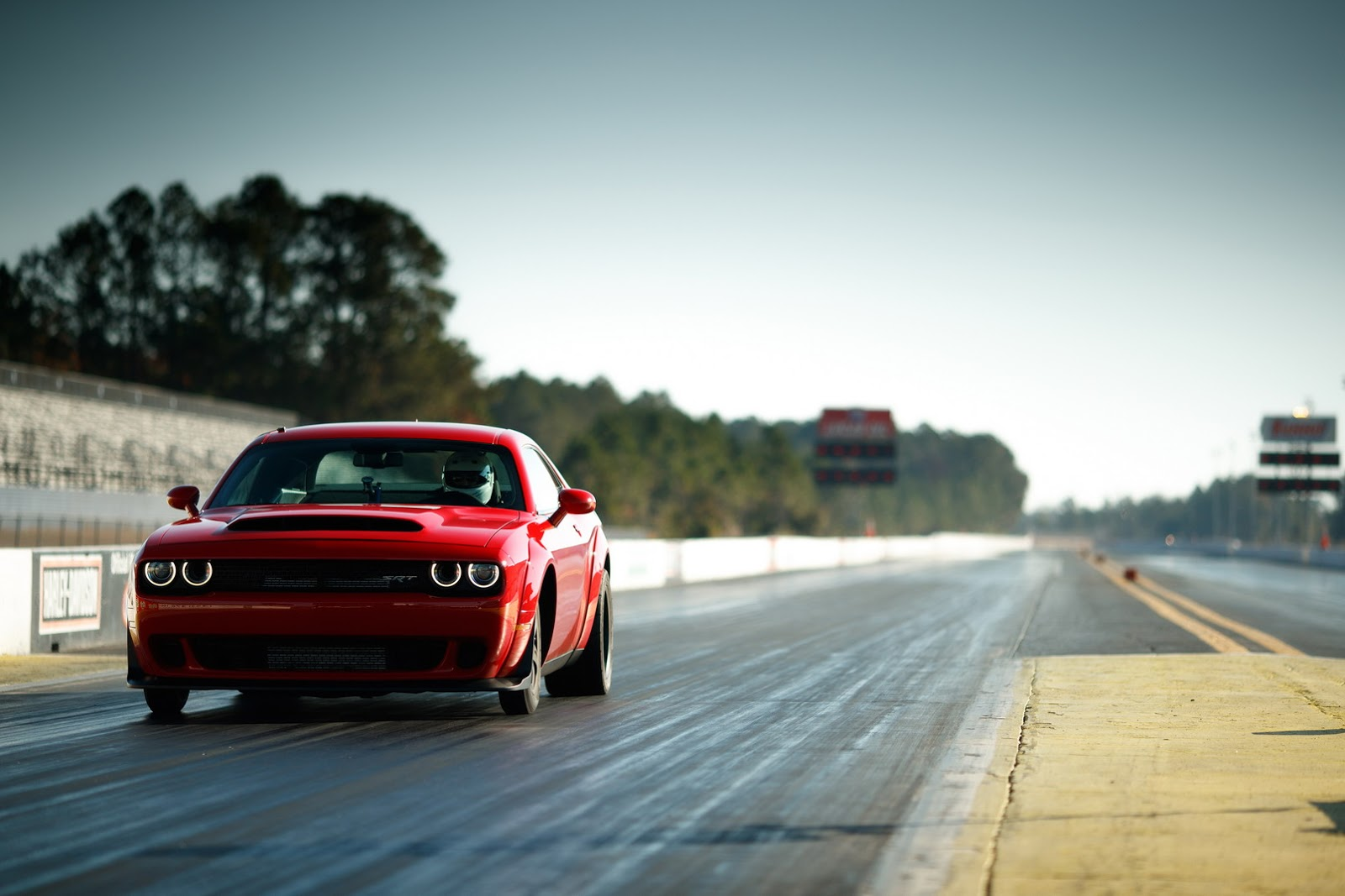 2018-Dodge-Challenger-Demon-127