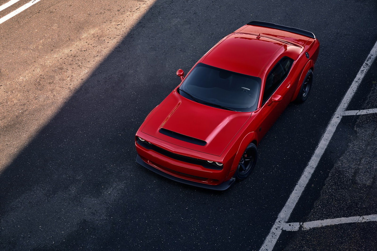 2018-Dodge-Challenger-Demon-13