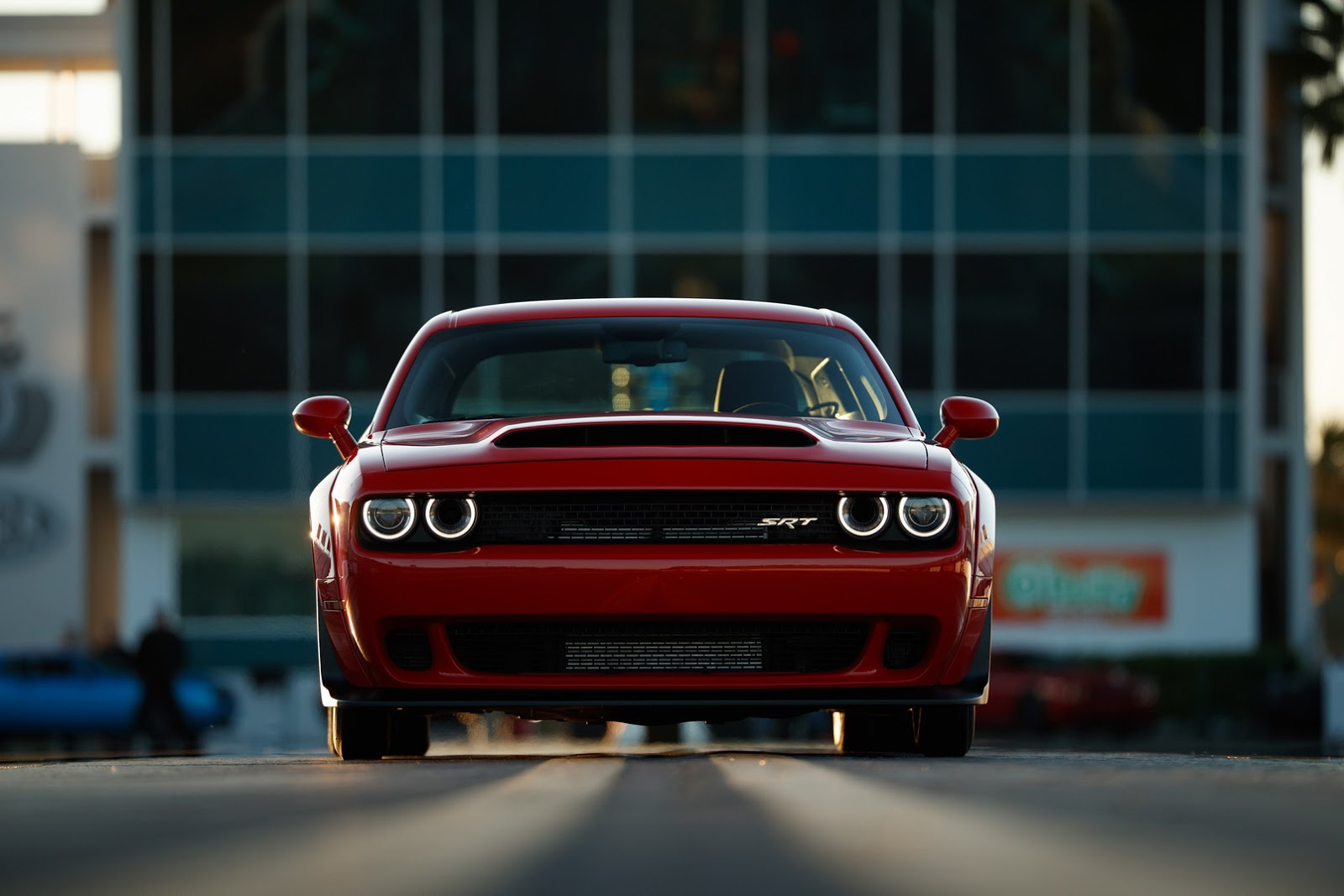 2018-Dodge-Challenger-Demon-130