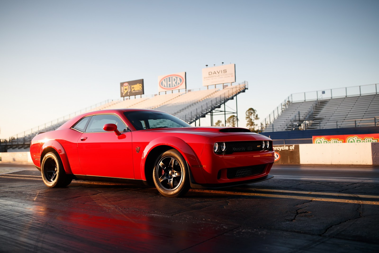 2018-Dodge-Challenger-Demon-133