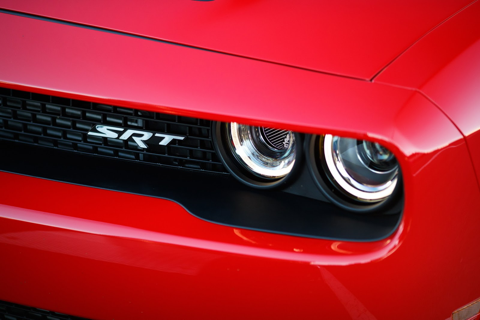 2018-Dodge-Challenger-Demon-136