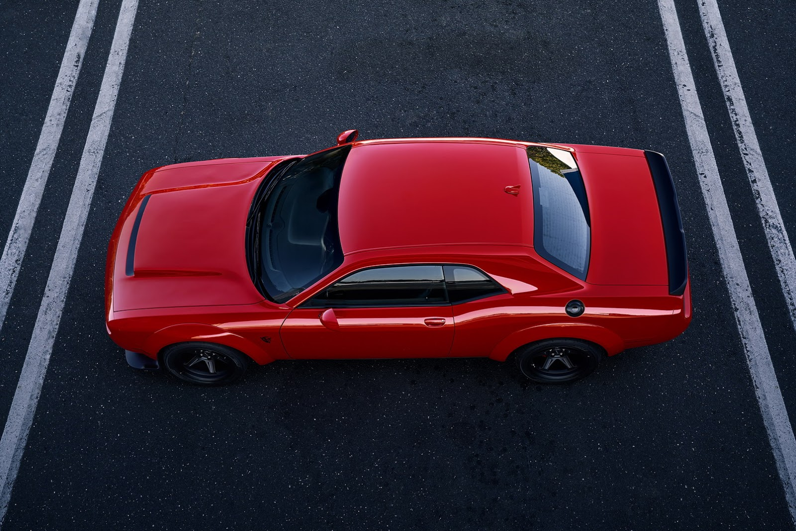 2018-Dodge-Challenger-Demon-14