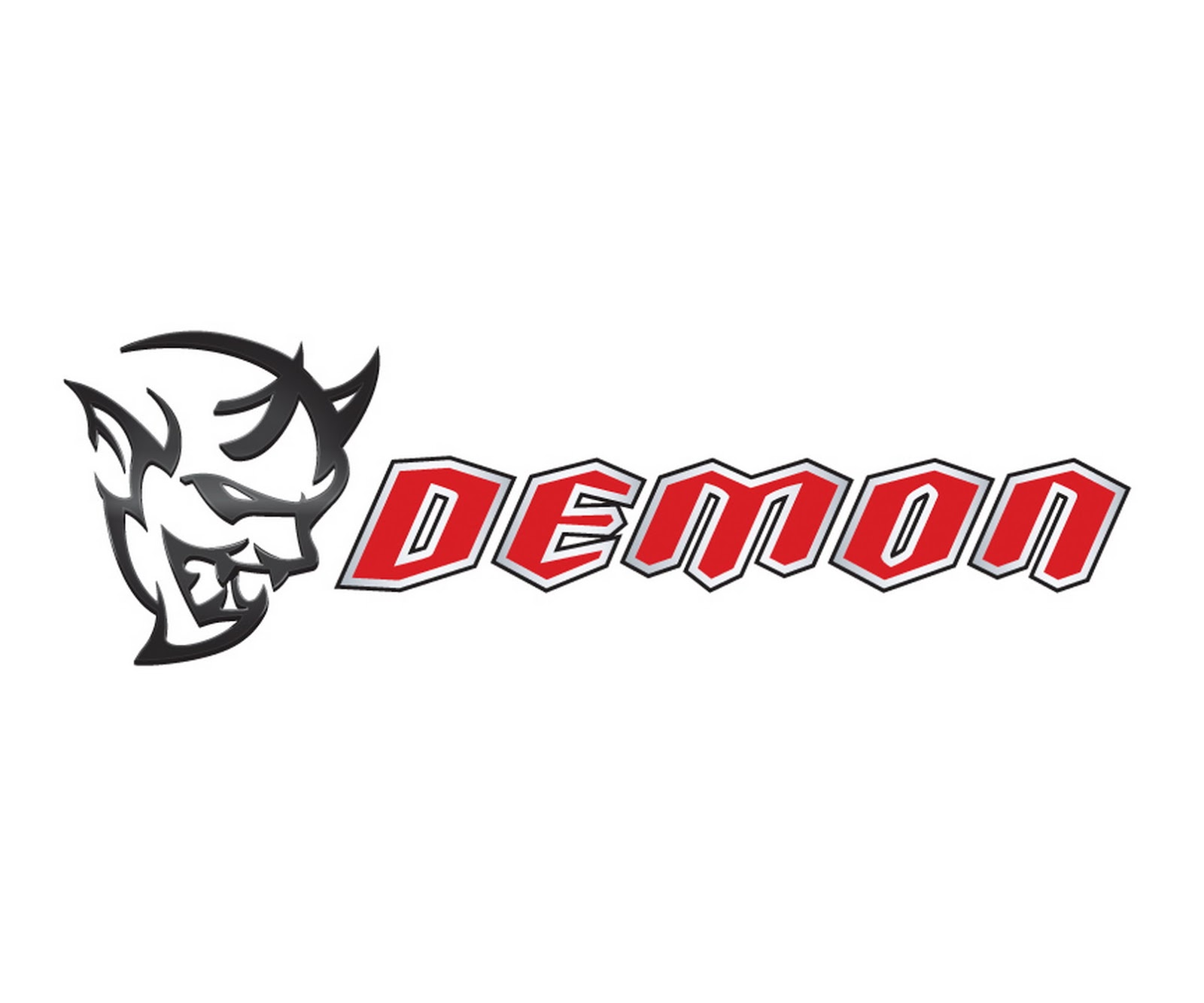 2018-Dodge-Challenger-Demon-144