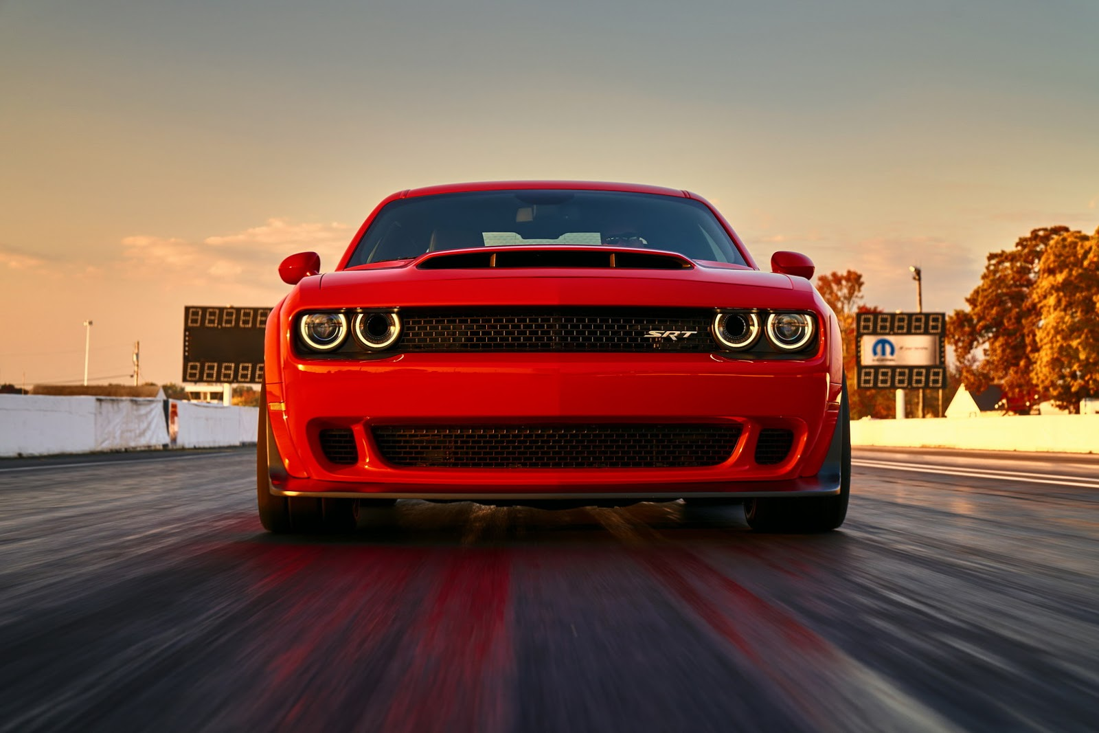 2018-Dodge-Challenger-Demon-20