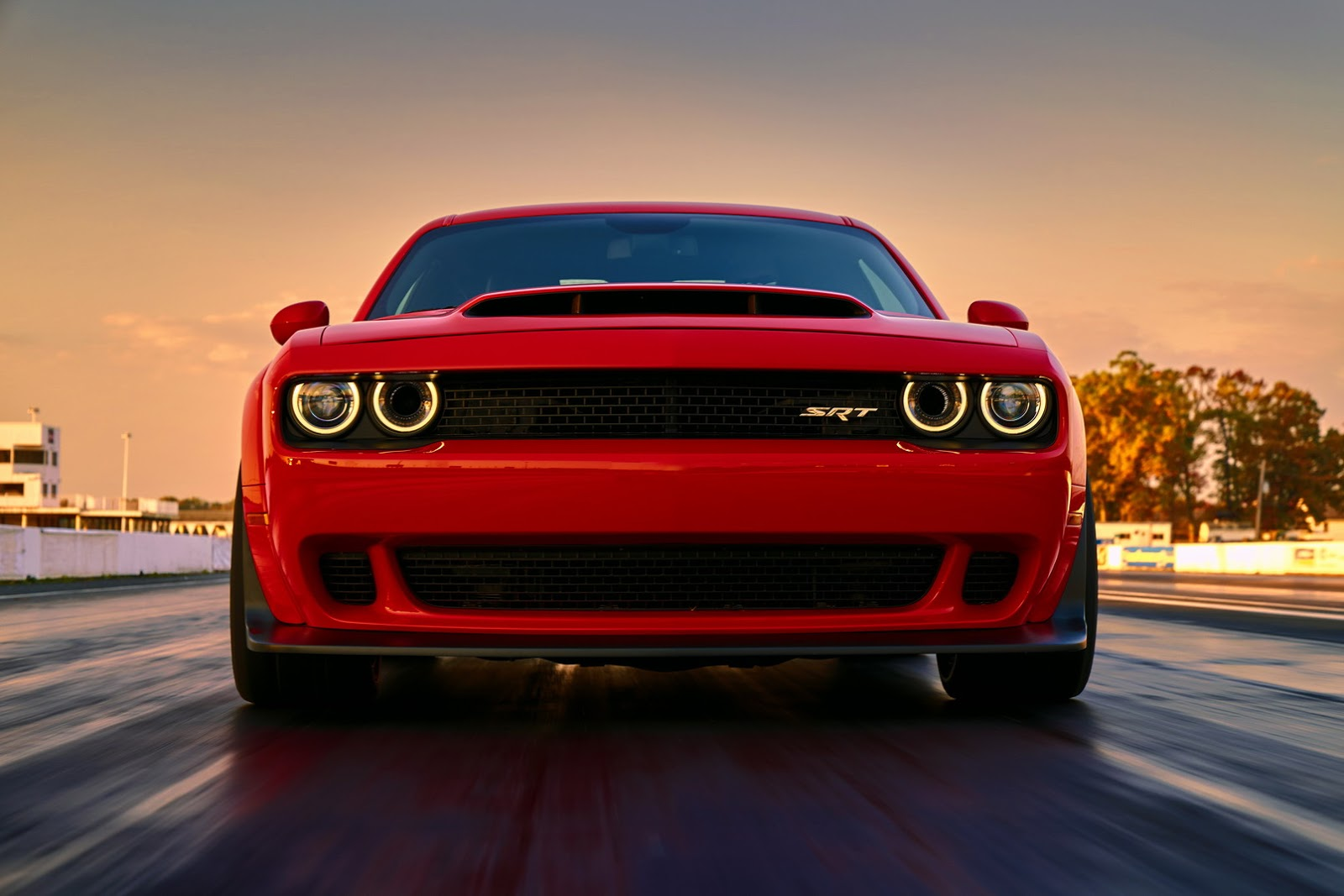 2018-Dodge-Challenger-Demon-21