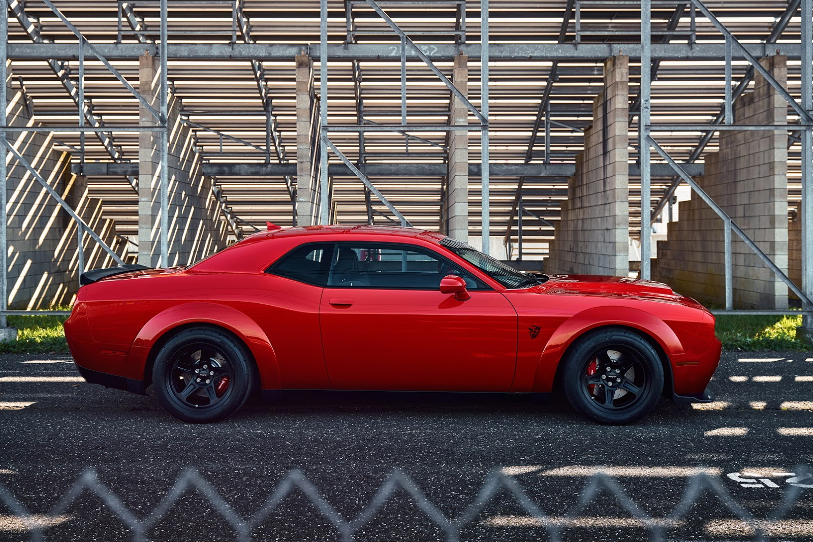 2018-Dodge-Challenger-Demon-3