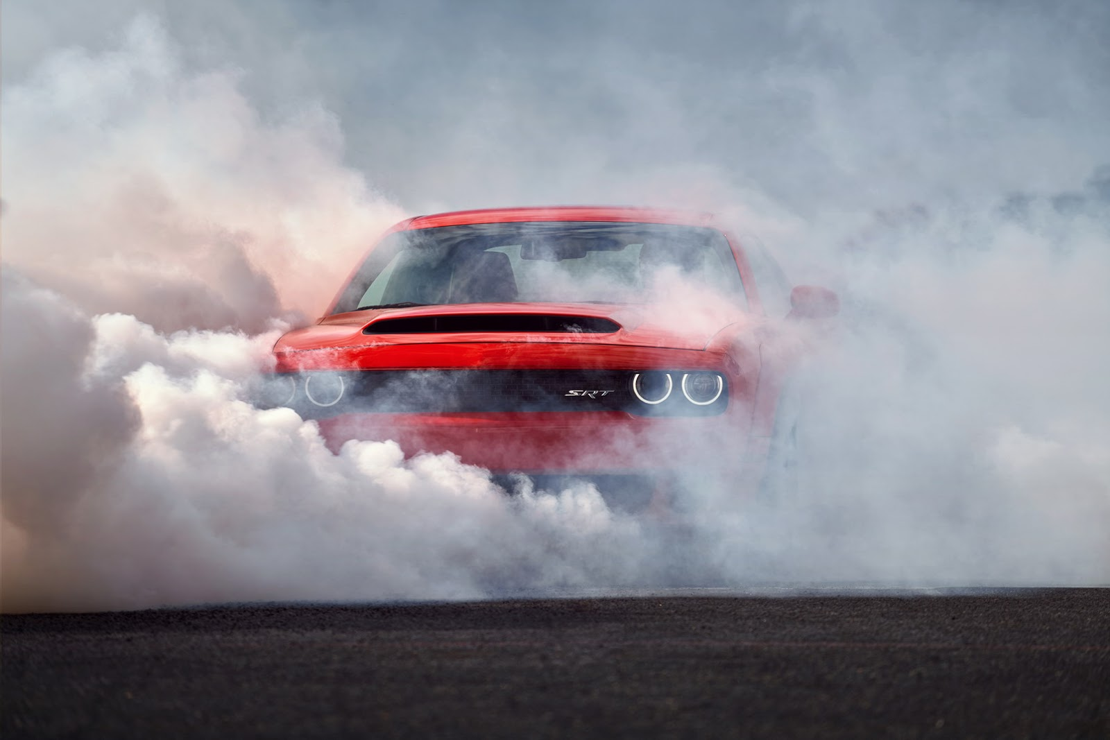2018-Dodge-Challenger-Demon-38