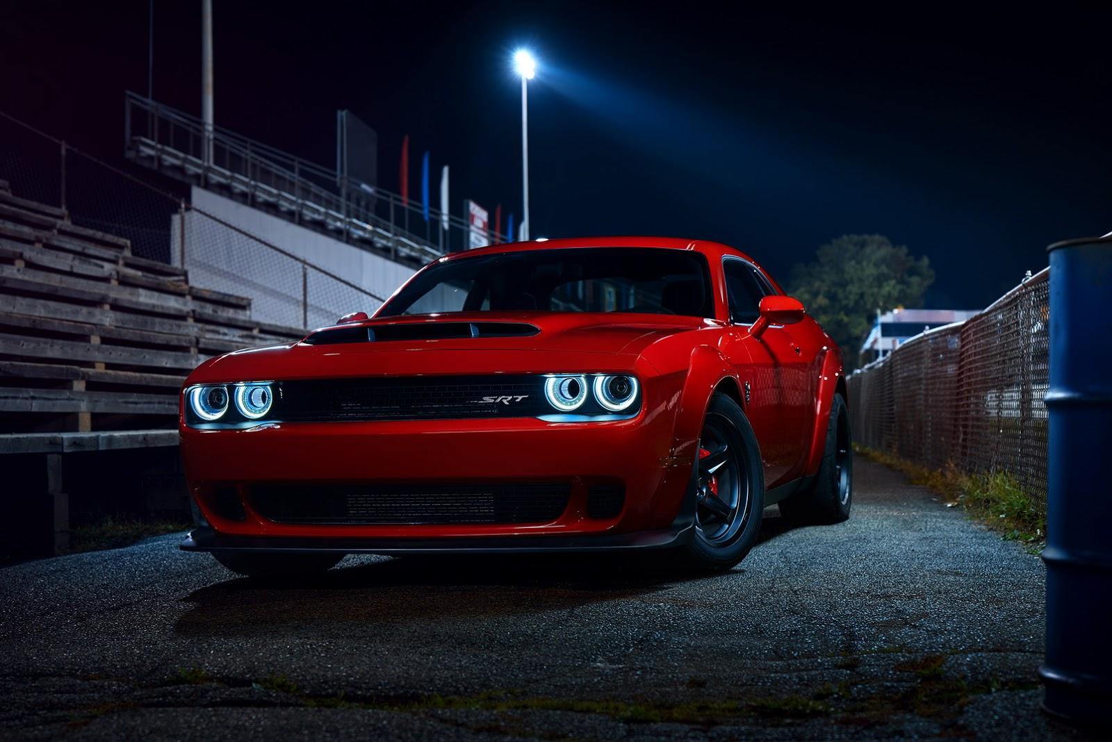 2018-Dodge-Challenger-Demon-39
