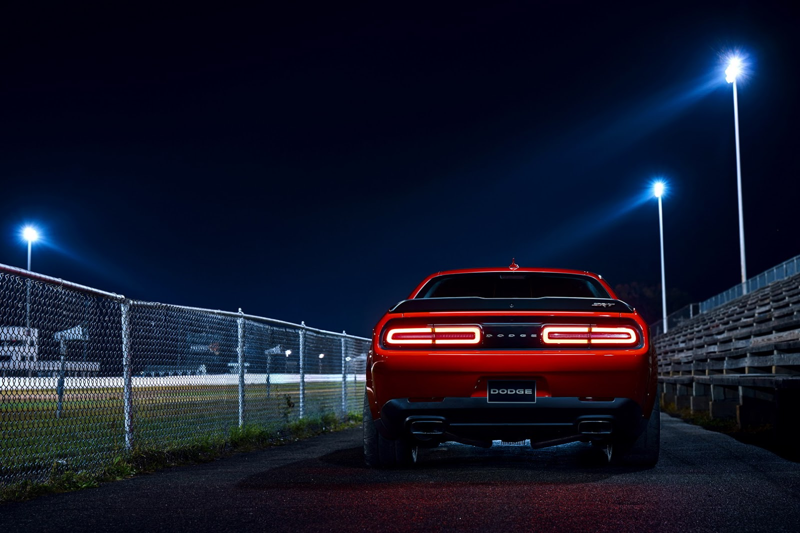 2018-Dodge-Challenger-Demon-41