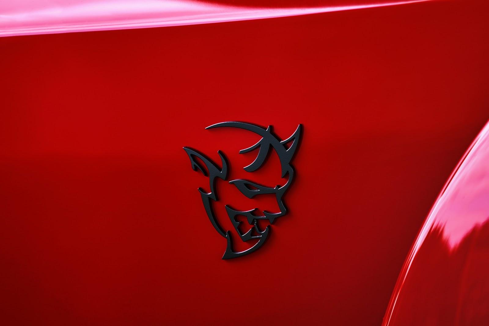 2018-Dodge-Challenger-Demon-49