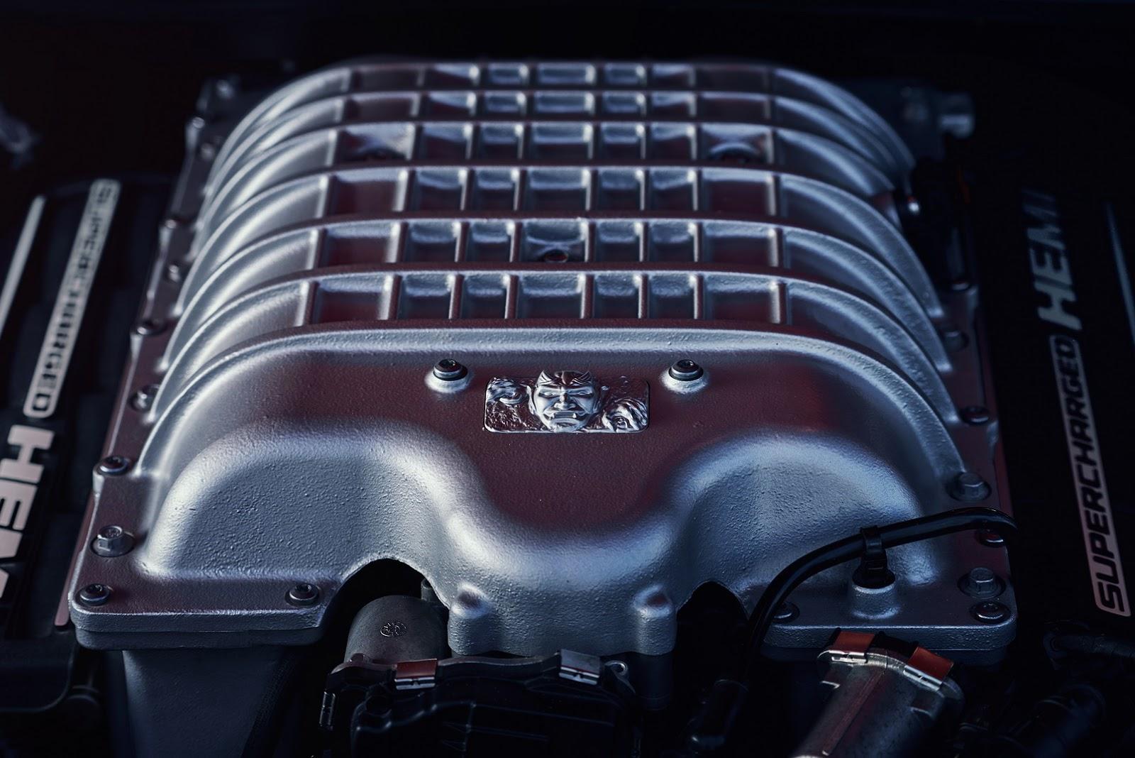 2018-Dodge-Challenger-Demon-54