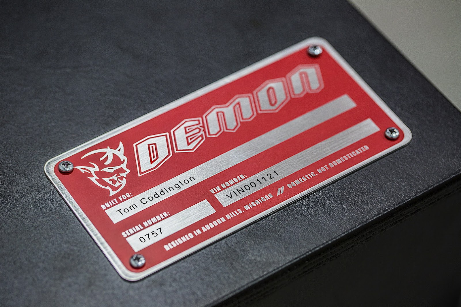 2018-Dodge-Challenger-Demon-61