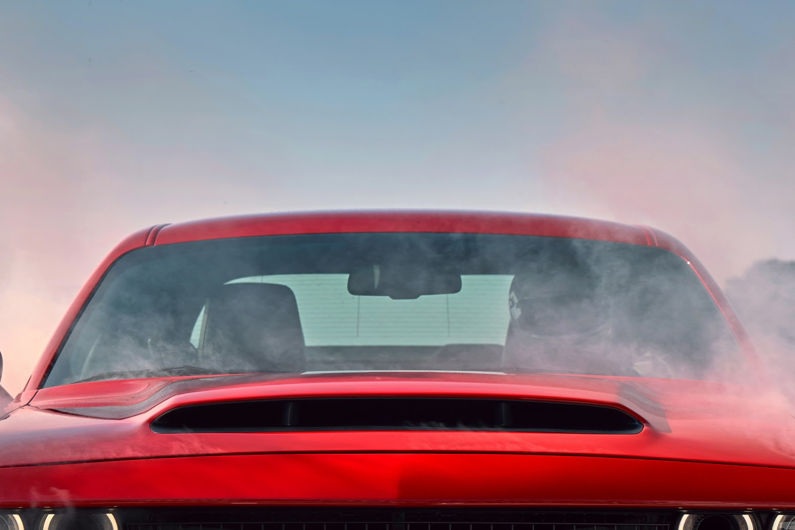 2018-Dodge-Challenger-Demon-63