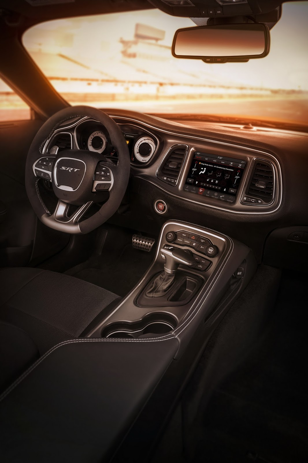 2018-Dodge-Challenger-Demon-67