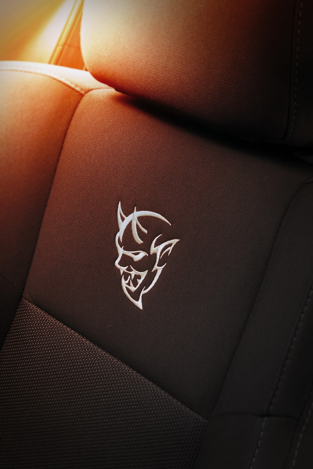 2018-Dodge-Challenger-Demon-69