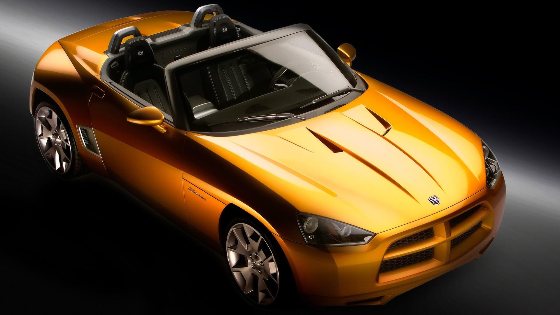 2007-dodge-demon-concept11