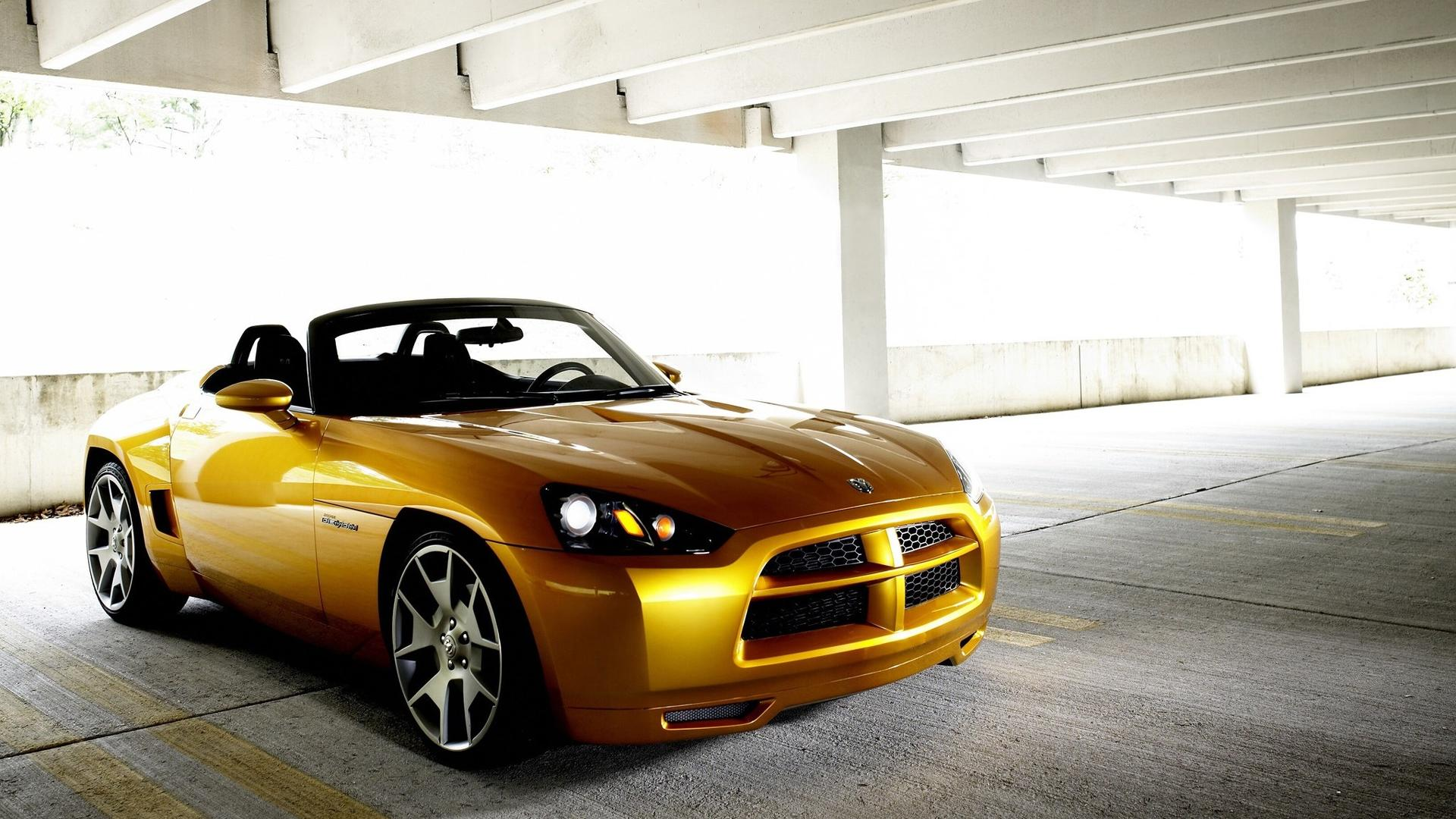2007-dodge-demon-concept18