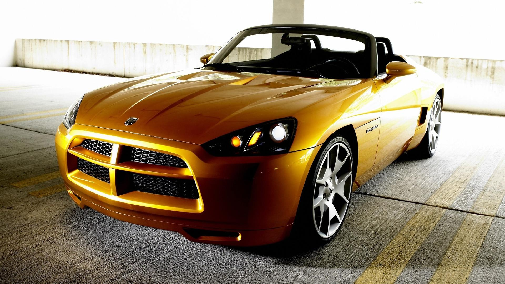 2007-dodge-demon-concept22
