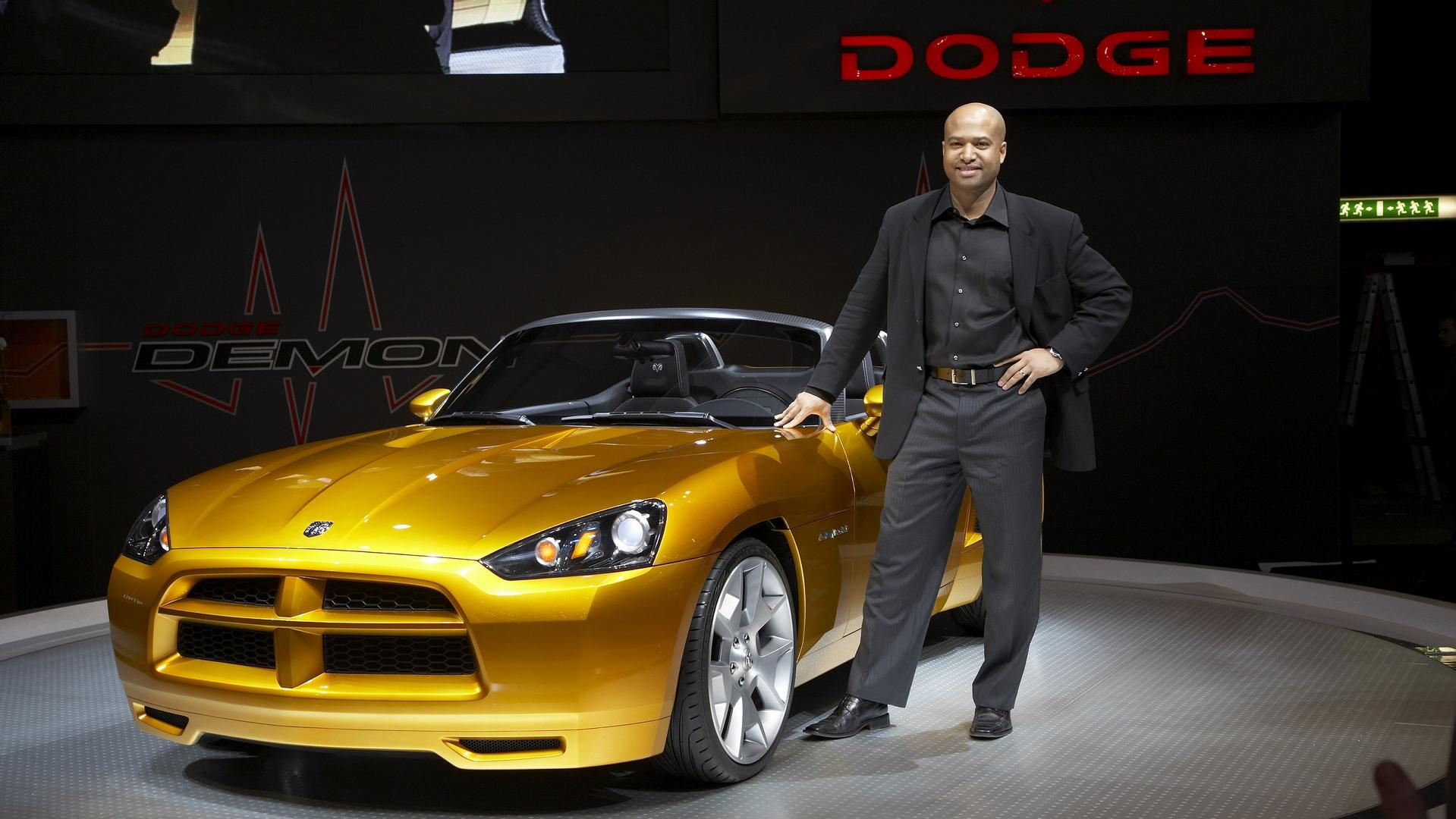 2007-dodge-demon-concept3