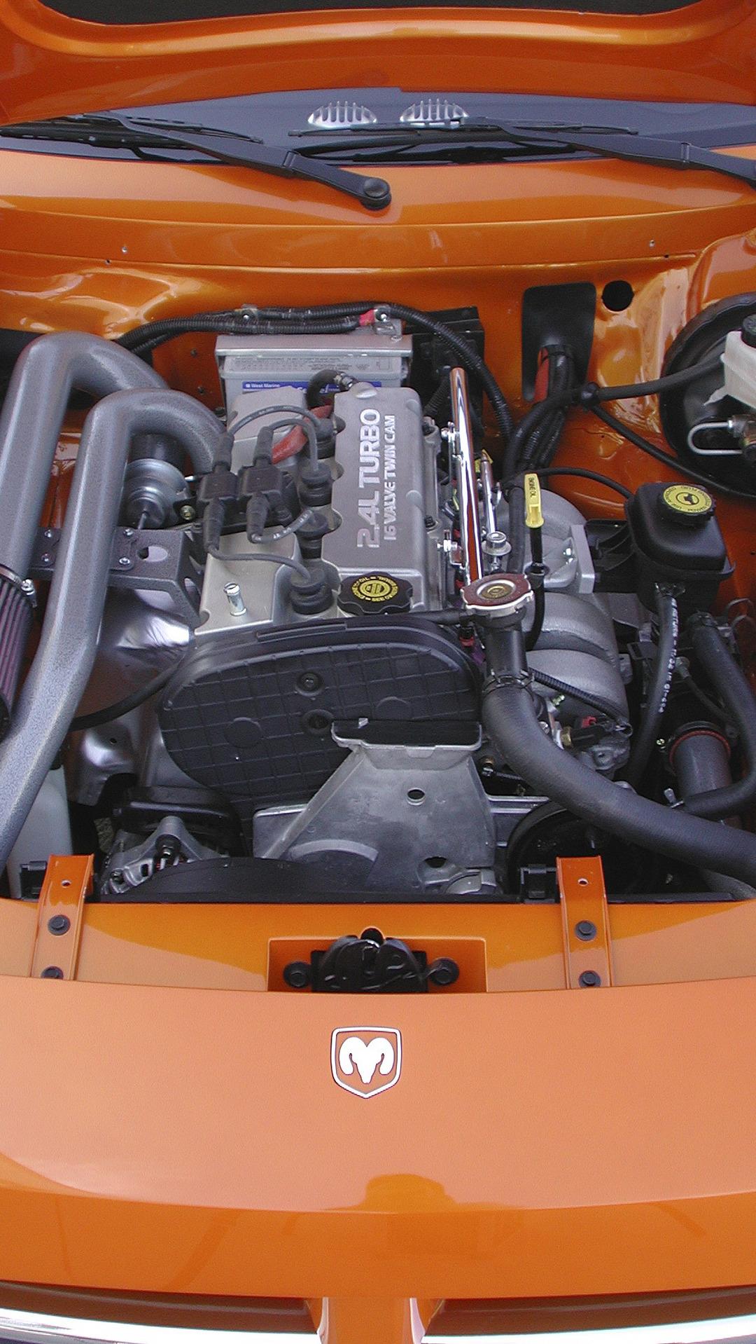 2002-dodge-razor-concept (19)