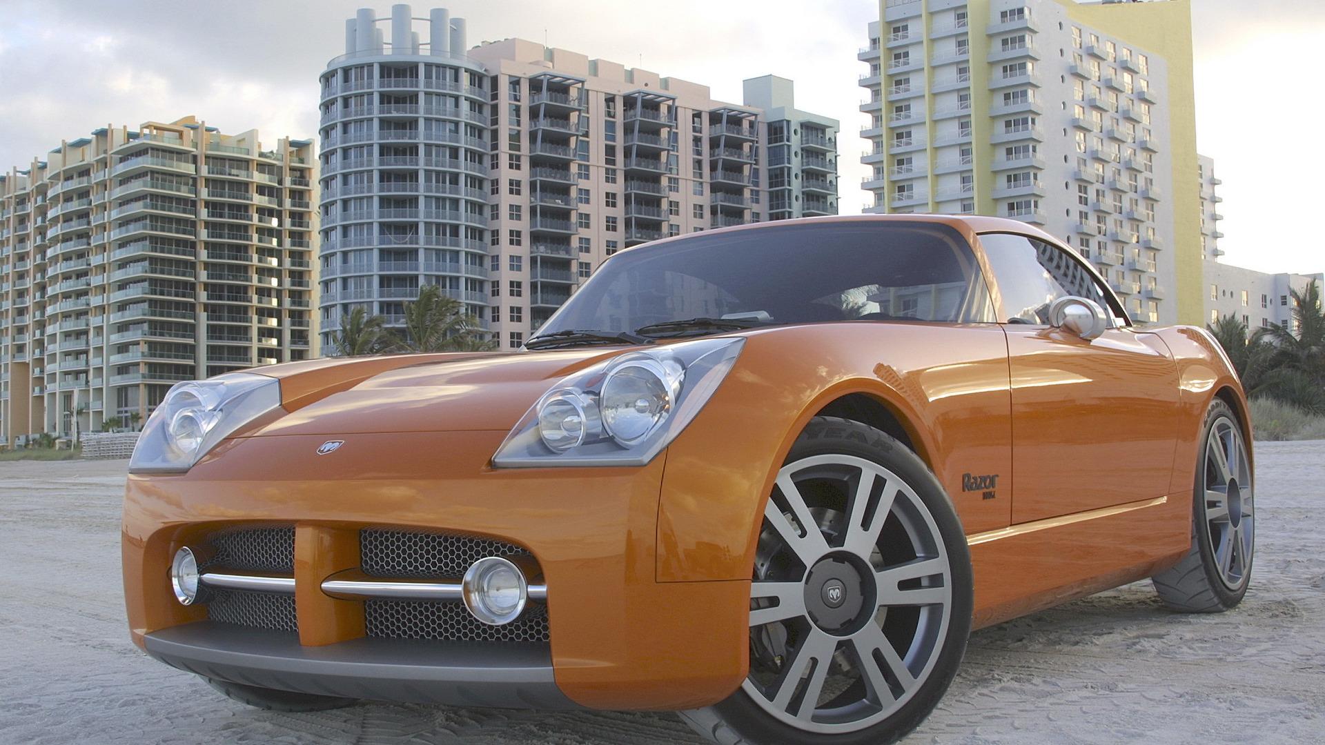 2002-dodge-razor-concept (4)
