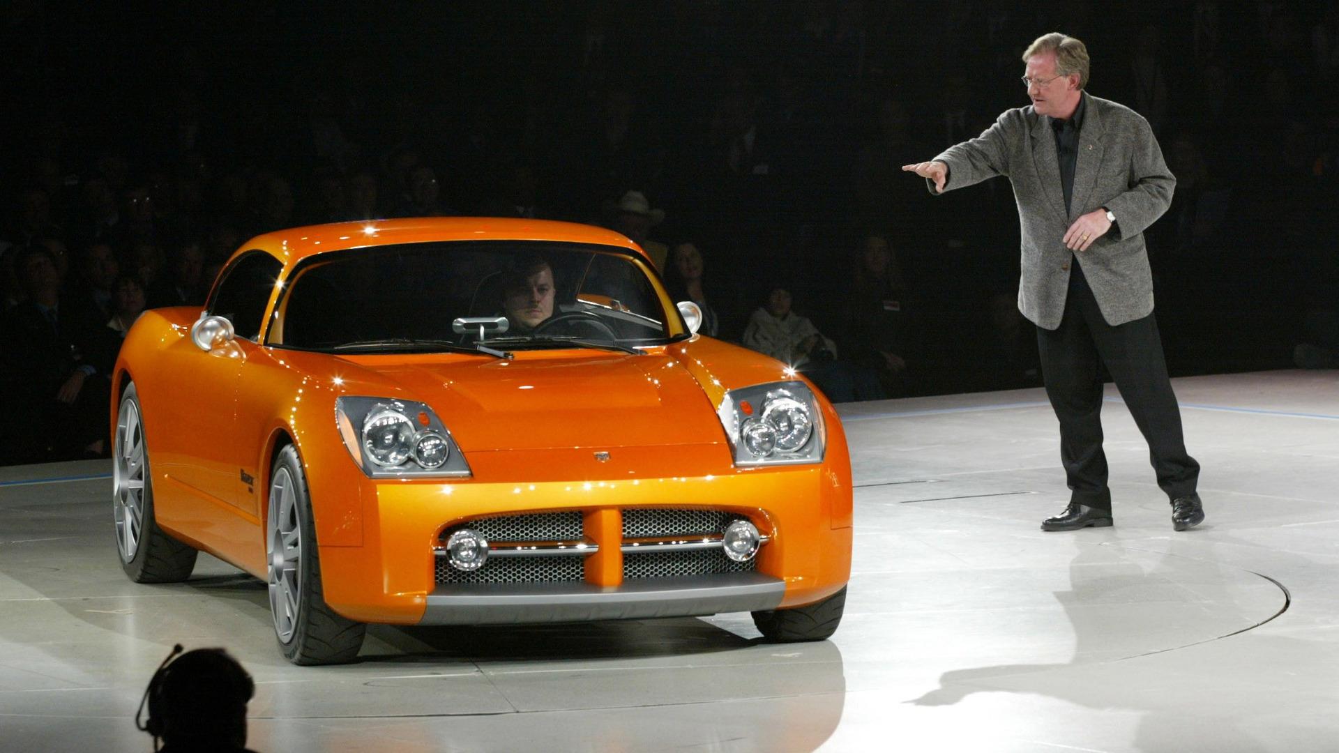 2002-dodge-razor-concept (6)