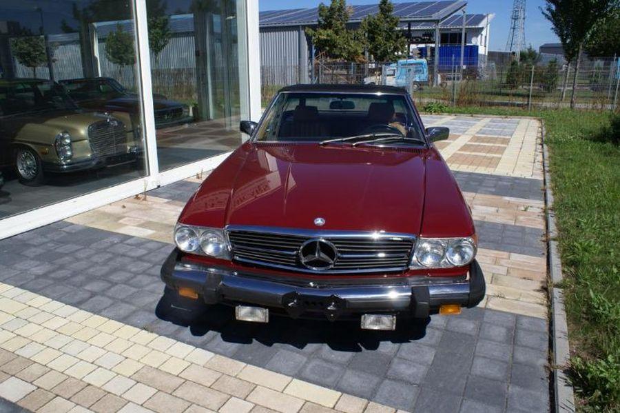 Mercedes-560SL-Donald-Trump-01